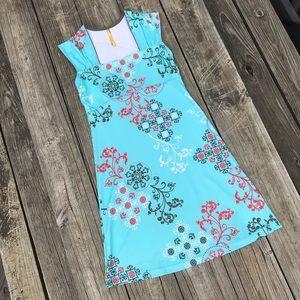 Lole Daybreak Dress